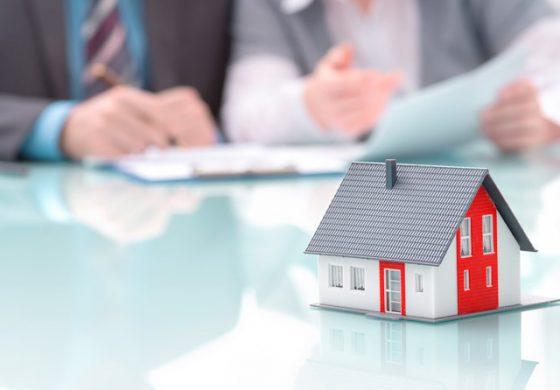 """Este oficial: Noul program """"Prima casă"""" a primit undă verde. Care sunt condiţiile"""