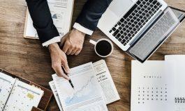 Agenții de vânzari, printre cei mai vânați pe piața muncii. Care sunt salariile și cum îți găsești jobul potrivit