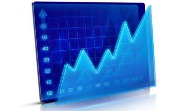 Cum puteți face un grafic financiar pentru bugetul familiei?