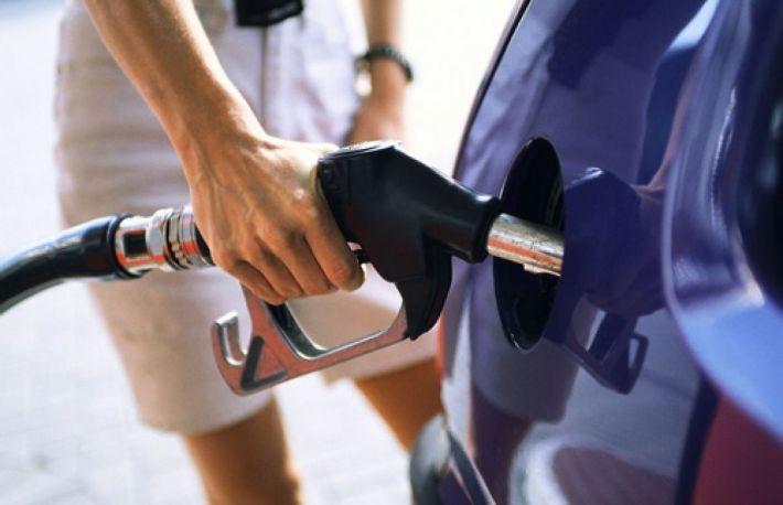 Cum sa faci economie la carburant?