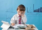 Afla cum sa inveti copiii sa aprecieze valoarea banilor