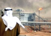 IPO-ul Saudi Aramco: Arabii vor să înceapă dea startul celei mai mari listări bursiere din istorie pe 3 noiembrie
