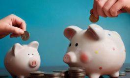 10 pasi prin care puteti economisi bani zilnic