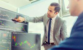 Înscrie-te la cursul gratuit de tranzactionare CAPEX și intră în lumea tranzacționării eficiente alături de profesioniștii pieței!