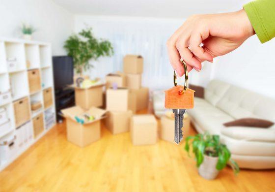 Gadgeturi care te ajută să gasești rapid chiriași pentru apartamentul sau garsoniera ta