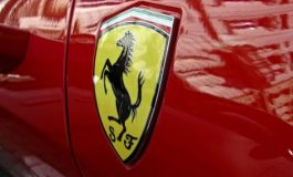 Ferrari-ul scos la vânzare de Black Friday pe eMag a fost vândut!
