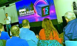 eMAG nu mai ține reducerile secret: Vezi reduceri de Black Friday dezvăluite azi