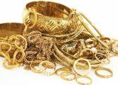 Cum se testează autenticitatea aurului