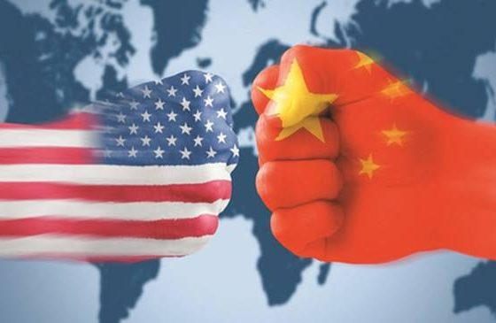 Raport Capex: Războiul comercial – Evoluția conflictului și noile alternative ale pieței