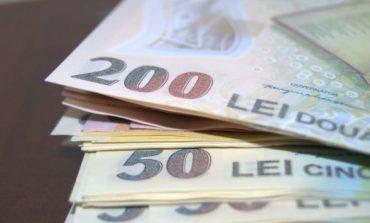 #bani: Cum să îți crești veniturile