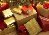 Idei de cadouri pentru mama !