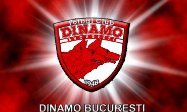 Abu Dhabi Business Development vrea să cumpere DINAMO București de la Ionuț Negoiță