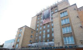 Compania hotelieră Aro-Palace din Braşov, controlată de două SIF-uri, se aşteaptă să înregistreze pierdere de 1,4 mil. lei în 2020
