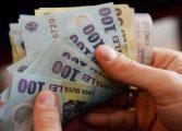 Salariul minim brut în România în 2020