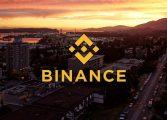 Binance lansează posibilitatea de a cumpăra cryptomonede cu Leu românesc, leva bulgară și corona cehă