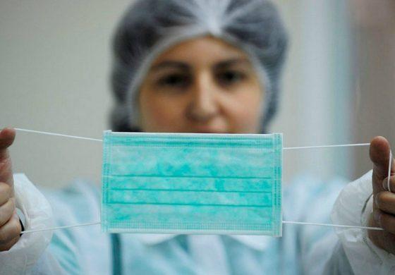 De unde poți cumpăra și la ce preț Maști Chirurgicale faciale anti-Coronavirus