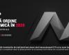 XTB Trading Masterclass - O noua ordine economică în 2020 (Video)