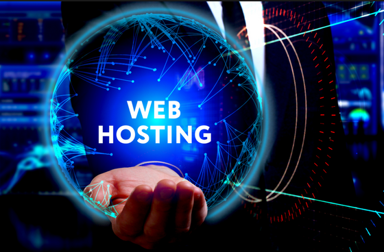 Cum aleg cel mai bun hosting ieftin și rapid din România fie pentru site și/sau magazin online?