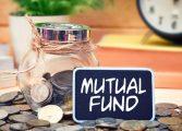 Invest Club lansează secțiunea dedicată fondurilor de investiții în cadrul Portalului Investitorilor din România