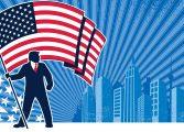 Ce se va întâmpla dacă Donald Trump va deveni președintele Statelor Unite. Profilul candidatului