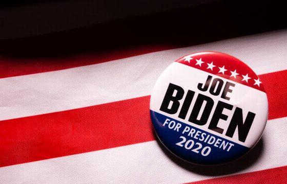 Ce se va întâmpla dacă Joe Biden va deveni președintele Statelor Unite. Profilul candidatului