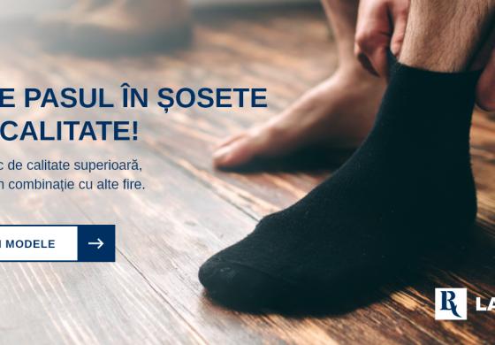 Digitalizare cu suportul BERD pentru afacerile textile românești