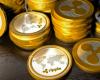 Coinbase, unul dintre cele mai mari exchange-uri de criptomonede din lume, va opri tranzacţionarea monedei digitale XRP, după ce compania Ripple a atras atenţia reglementatorilor