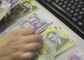 Lista noutăților fiscale care intră în vigoare de la 1 ianuarie 2021: Alocații mărite, fără impozit pe telemuncă