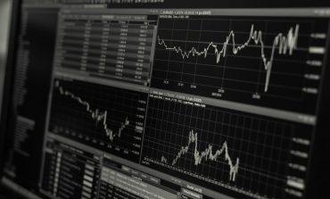 De ce este bine sa investesti bani pe bursa cand e criza