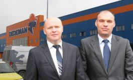Frații Dedeman au dat lovitura. Pe primul loc în Români cu profit pe 2020 cât Petrom și Hidroelectrica la un loc
