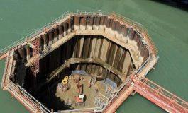Cum sunt construite podurile peste apă. Tehnica incredibilă care stă în spatele reușitei