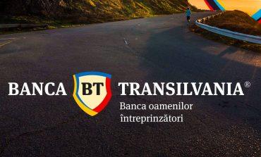 Banca Transilvania a cumpărat Idea Bank, tranzacţie de 43 de milioane euro