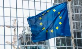 Comisia Europeană cere primirea României în Spațiul Schengen