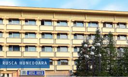 Omul de afaceri Nicolae Căpuşan confirmă că a cumpărat Hotelul Rusca, vândut de SIF Hoteluri