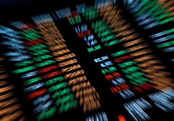 Actiunile OMV Petrom si TeraPlast intra in indicii FTSE pentru piete emergente si consolideaza ponderea Romaniei in indicii furnizorului global