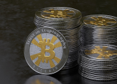 Aplicația care-ți investește mărunțișul în bitcoin