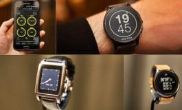 Vector Watch s-a vandut catre americanii de la Fitbit