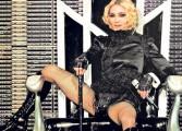 """Alegeri SUA   """"Sex oral pentru cine o voteaza pe Hillary Clinton"""". Promisiunea Madonnei in fata publicului"""