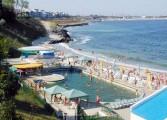 Hotelurile si turismul reprezinta doar 0,19% din bursa de la Bucuresti, iar cotatiile sunt sub jumatate fata de activele detinute