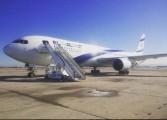 Top-ul celor mai proaste si al celor mai bune companii aeriene