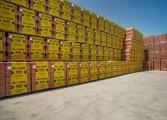 Cemacon Zalau lanseaza oferta de cumparare pentru 5% din titluri