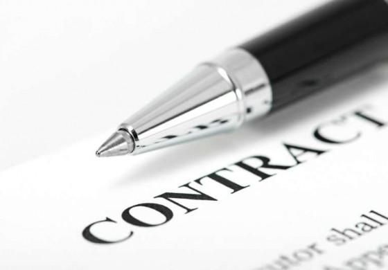 Modele de contracte pentru orice nevoie. Descarca gratuit modele de contracte