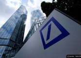 Deutsche Bank se apropie de punctul in care va antrena panica, spune un investitor american: Bancile mor si factorii de decizie nu stiu ce sa faca