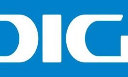 DIGI Communications lansează servicii noi de comunicații mobile Digi Mobil și evoluții recente și anticipate privind rețeaua mobilă a Digi Mobil în România