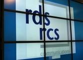DIGI intra la tranzactionare la Bursa de Valori Bucuresti dupa ce compania a stabilit un record pentru bursa din Romania