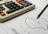 Randament al dividendului de 6,5% pentru actiunile Santierului Naval Orsova