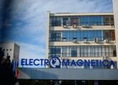 Electromagnetica si-a redus cu 39% activitatea in 2016, dar a trecut pe profit, cu un rezultat net de 4,7 milioane lei