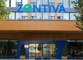 Profit in crestere cu 56,7% pentru fabrica de medicamente Zentiva, la 72,4 milioane lei