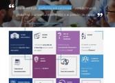 BVB lanseaza platforma educationala fluentinfinante.ro