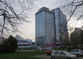 SIF Moldova a cumparat cu 12,8 milioane euro aproape 0,5% din actiunile OMV Petrom in oferta de vanzare a Fondului Proprietatea